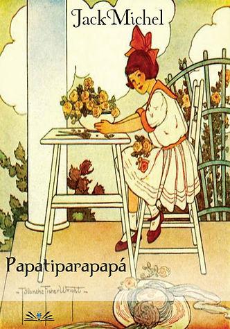 Papatiparapapá_capa.jpg