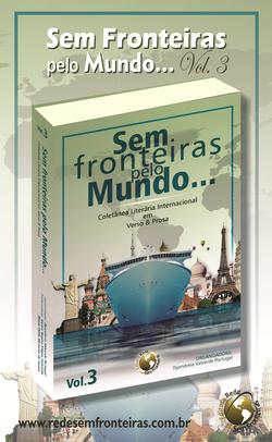 Editora Rede Sem Fronteiras