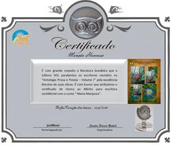 certificado_troféu_corujão_das_letras