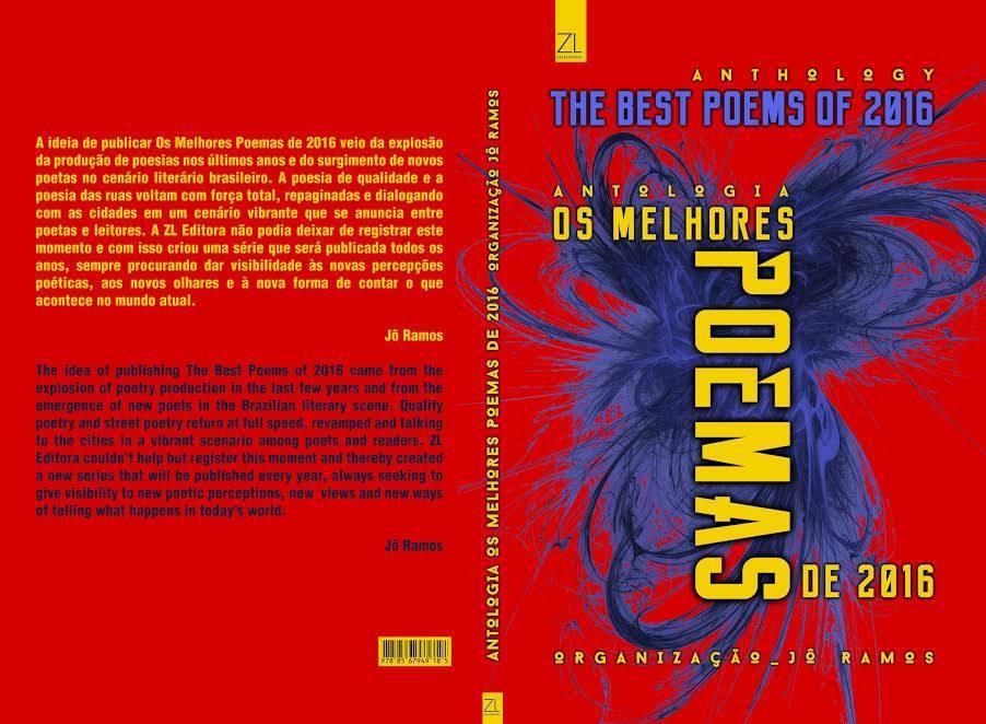 ZL Editora