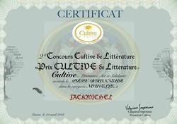 certificado_II_Concurso_Cultive_de_Liter