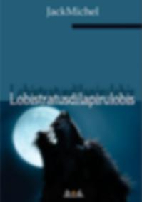 Lobistratusdilapirulobis.png