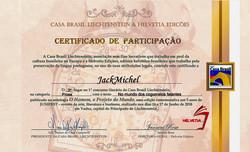 certificado_I_concurso_literário_da_Casa