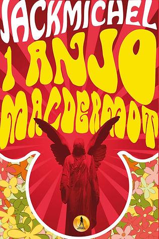 Capa 1 Anjo Macdermot.jpg