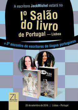 Lisboa 2016
