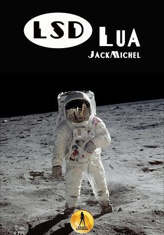 Capa livro LSD Lua.jpg
