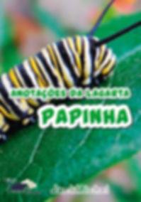 Anotações_da_Lagarta_Papinha_-_Web.jpg