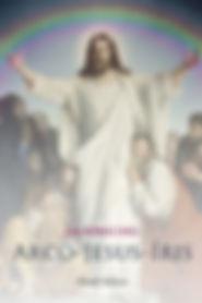 Capa_livro_Arco-Jesus-Íris.jpg