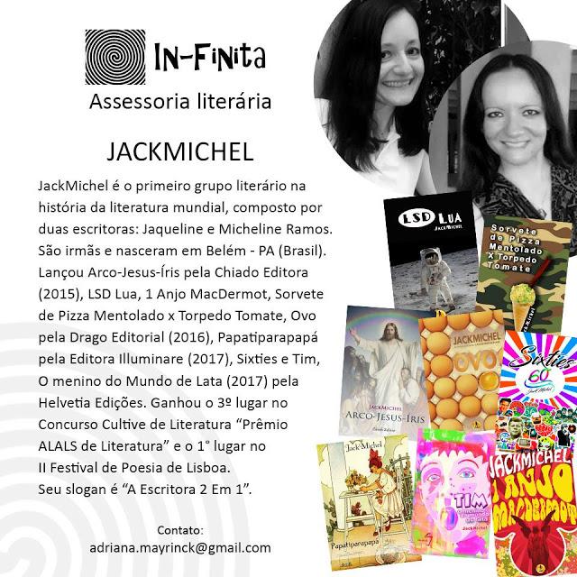 2017 - In-Finita