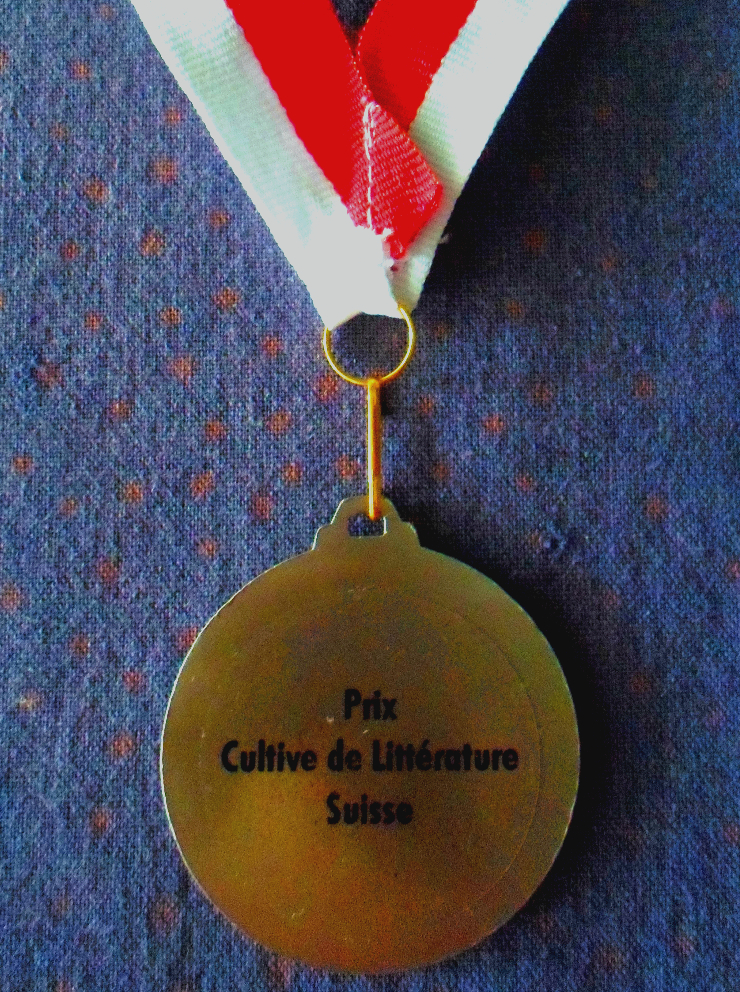 cultive medalha 2