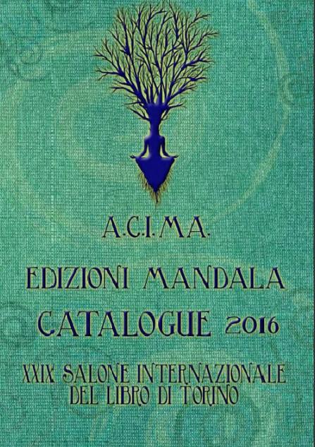 Catalogue Torino 2016.jpg