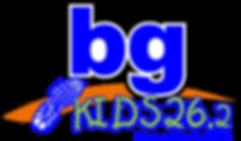 2020-bg262 kids logo.png