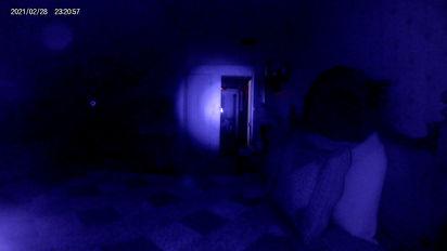 Hosa Knowlton Room ORB.jpg