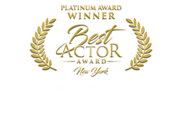 bEST yOUNG aCTOR color.png