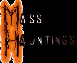 Mass%20Hauntings%20Logo_edited.png