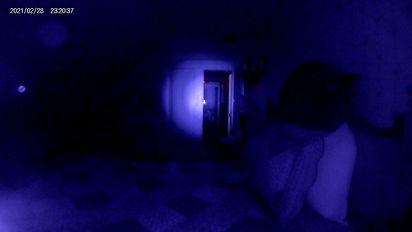 Hosa Knowlton Room ORB 2.jpg