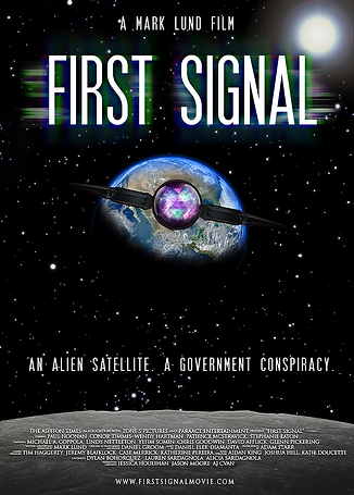 NEW-FIRST-SIGNAL-POSTER-BILLED-V5-LR.web