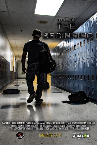 The Beginning