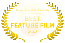 The%20Lonely%20Seal%20Film%20Screenplay%