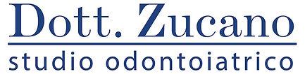 zucano_studio_odontoiatrico.jpg