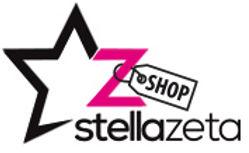 logo stella zeta.jpg