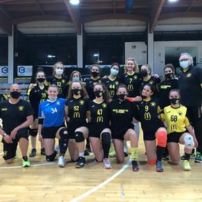 Coppa Italia serie D: un altro 3-2