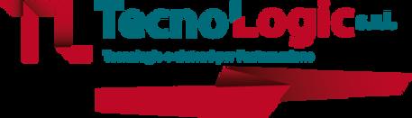 LogoTecnoLogic.png