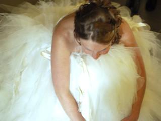 Bonjour et bienvenue sur le blog IKM wedding!