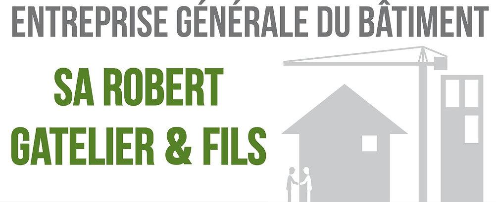 Entreprise générale du bâtiment - Libramont - province de Luxembourg