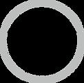 X Terrace Logo Circle.png