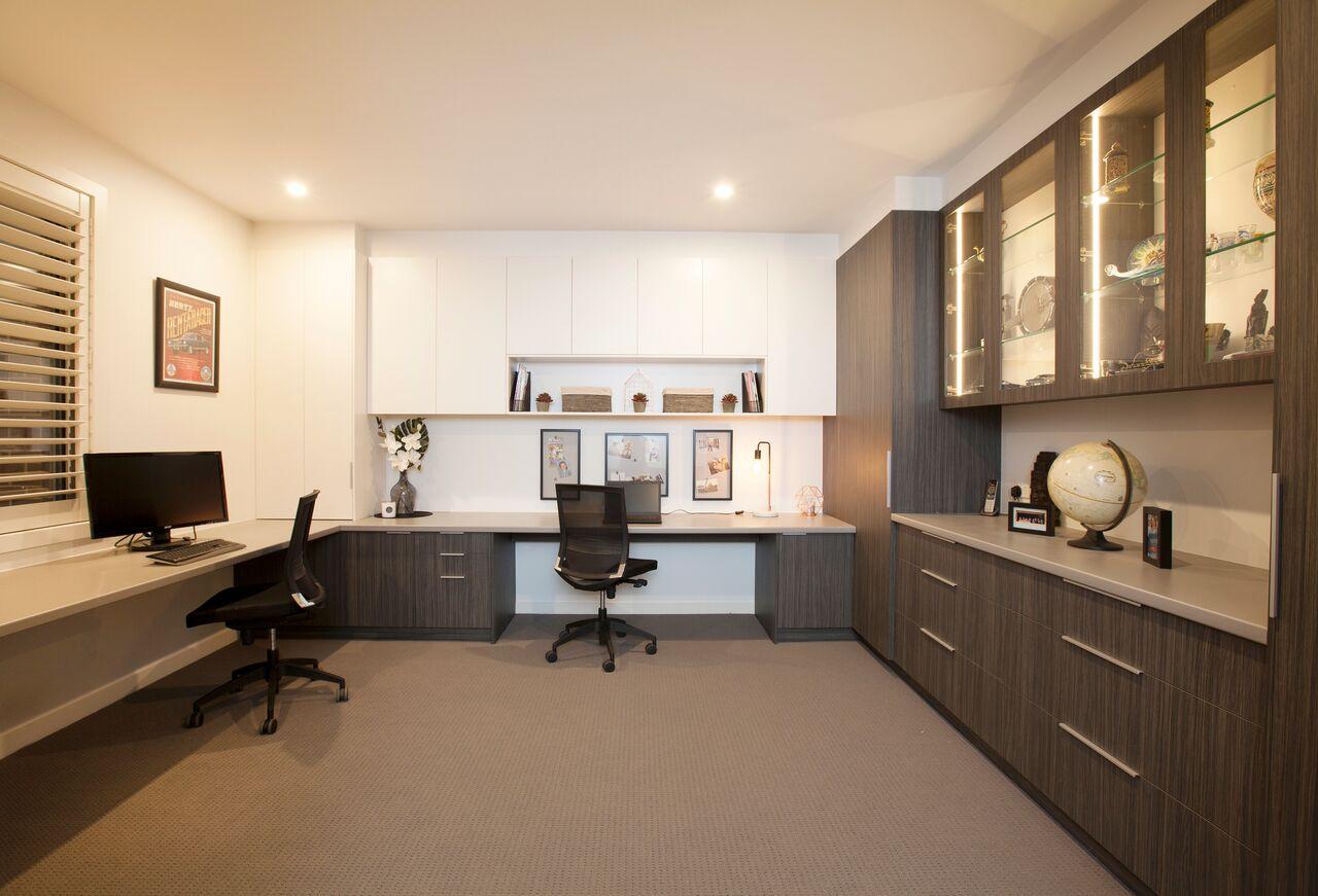 office-86.jpg