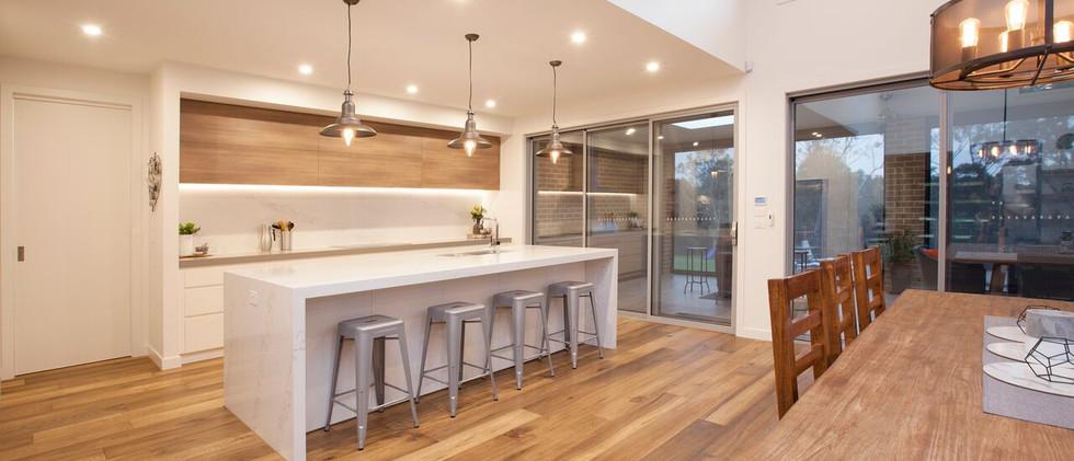 kitchen-25.jpg