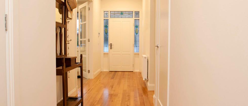 hallway01.jpeg