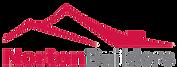 Norton Builders Logo_edit.png