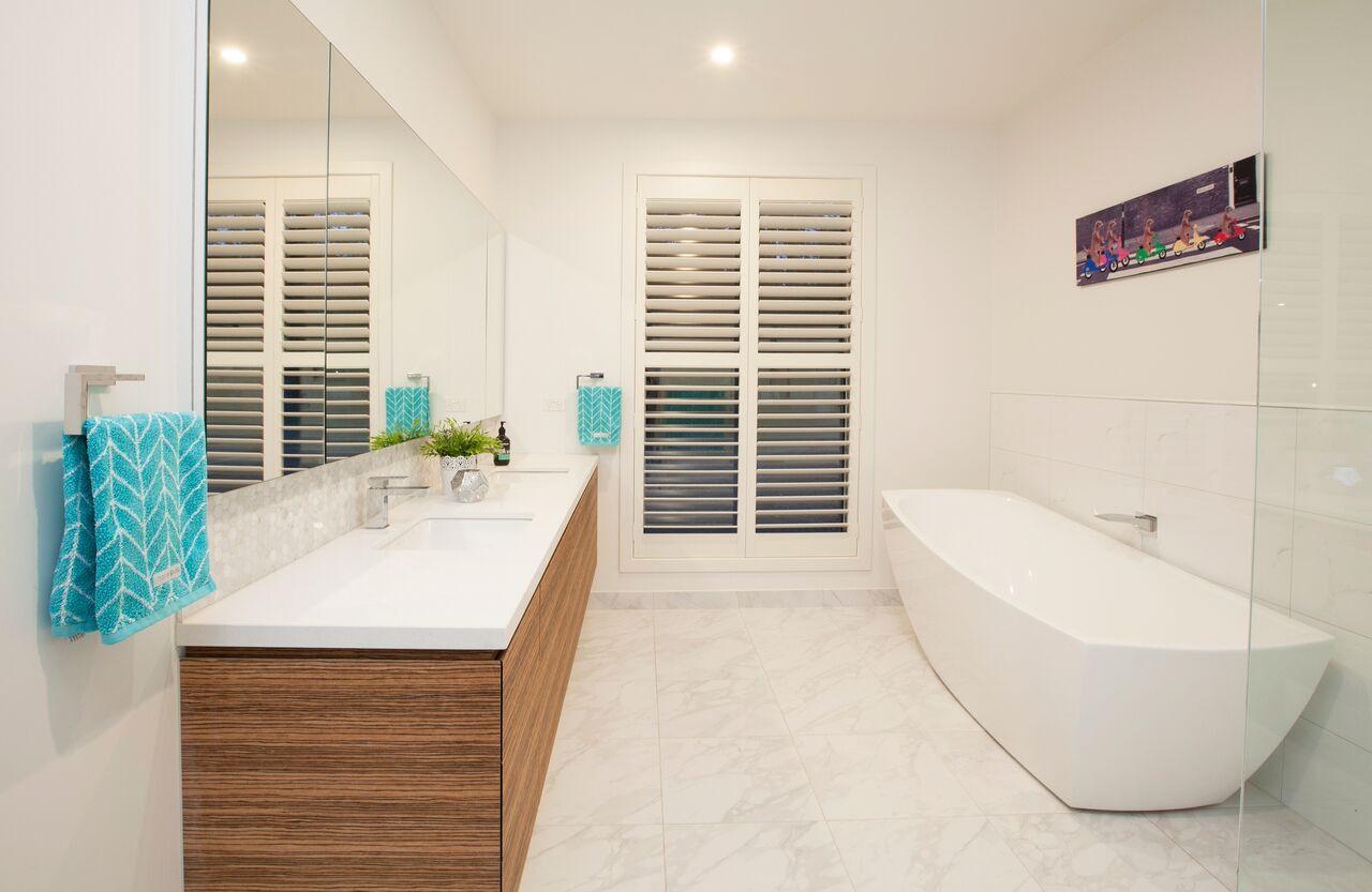 bathroom-118.jpg