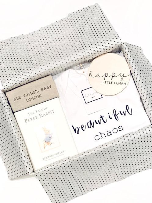 Beautiful Chaos Gift Set