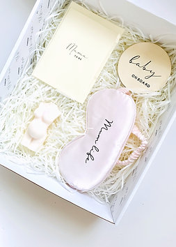 Mama to Be Gift Set