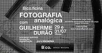 oficina fotografia analogica fb.jpg