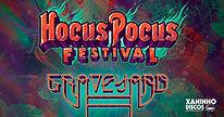 hocus pocus festival arte.jpg