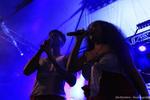 Jaloo e MC Tha