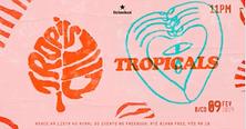 tropicals 1 arte.png