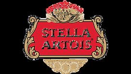 Stella-Artois-logo-600x338.png