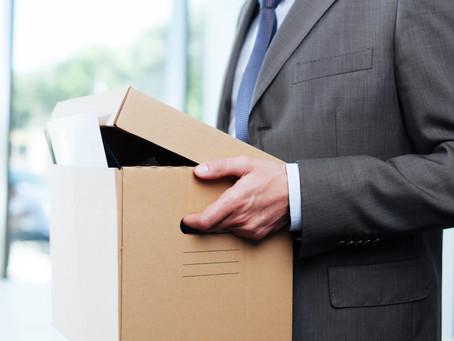 Governo Federal propõe Programa Antidesemprego