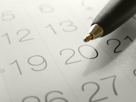 Simples Nacional: Resolução delibera sobre adiamento do prazo para recolhimento do imposto