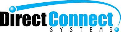 DC-logo-Large.jpg