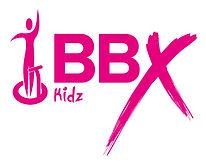 BBXKidzLogo_1C.jpg