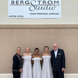 Bergstrom Jewlers