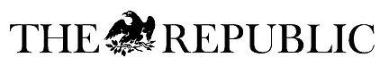 republic logo.jpg