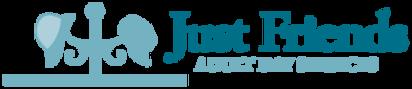 logo-horiz-1.png