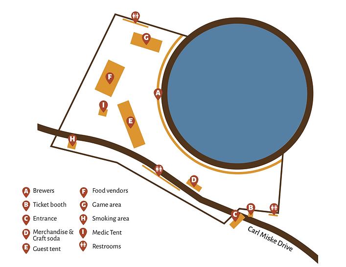 beer-fest-map.png